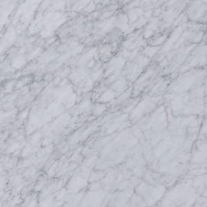 Bianco-Altissimo XQK7nB3YbOVBw5VKfK27