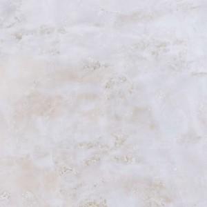 Bianco-Rhino MmQa40a9N4u7AJfKsP30